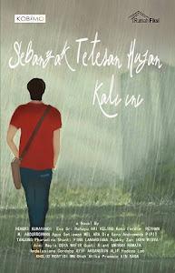 Novel Keroyokan KOBIMO