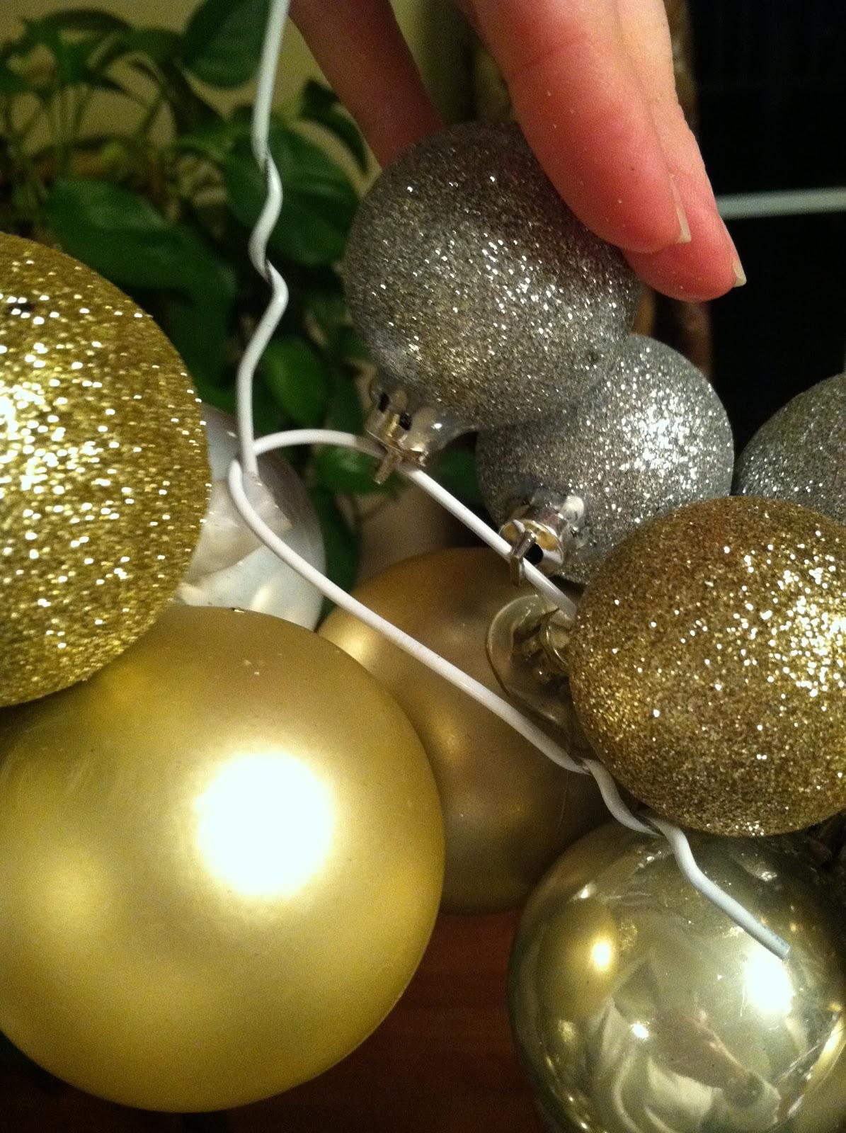 How To Make A Christmas
