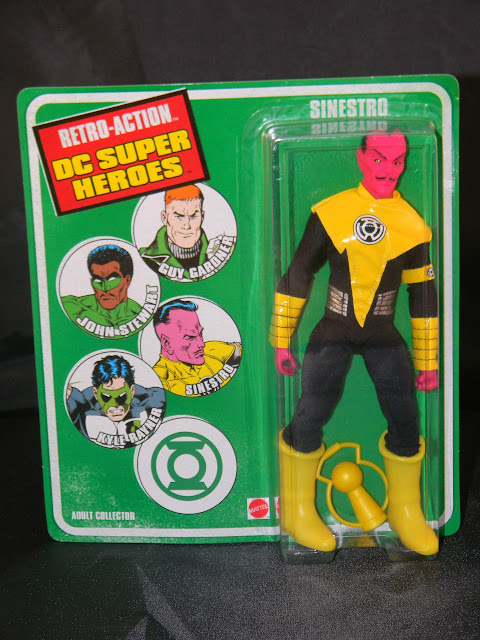 retro-action-dc-super-heroes-mattel