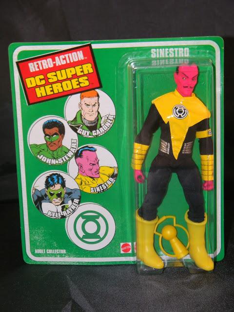 retro-action-dc-super-heroes-mattel