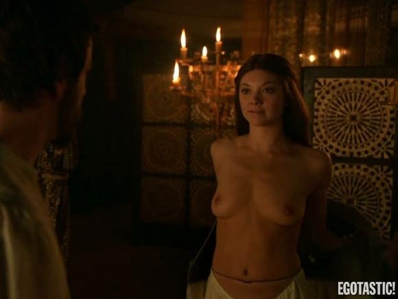 brazillian gamer nude sexting
