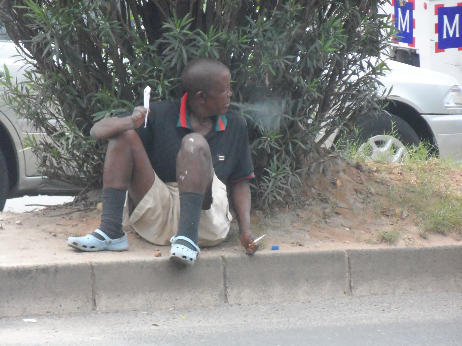ajira kwa walimu wapya mwaka 2013 2014 kazibongo jumla ya walimu wapya