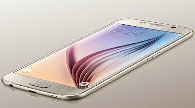 Hp Terbaru 2016 Samsung Galaxy S7