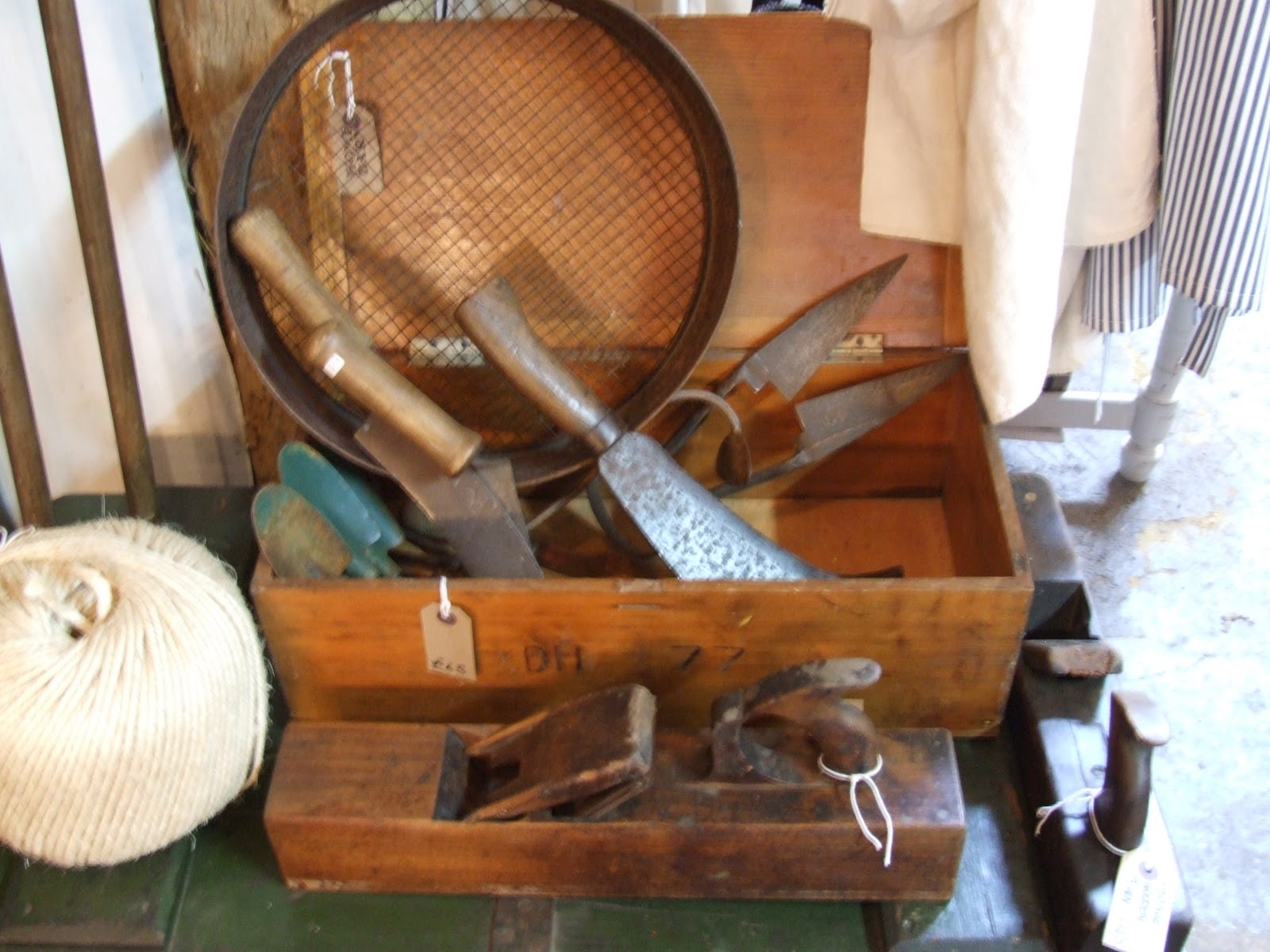 Image Result For Home And Garden Tools