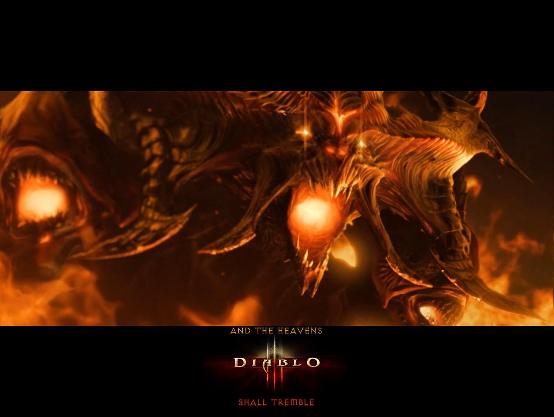 http://2.bp.blogspot.com/-x2mk1HmjFVg/T9qK08NBtbI/AAAAAAAAAX0/wd4JDXYzeOw/s1600/Diablo-3-Wallpaper-14.jpg