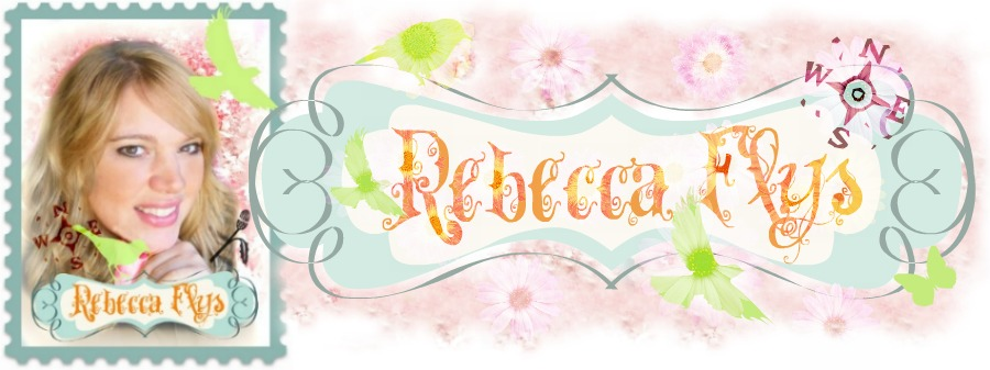 Rebecca Flys