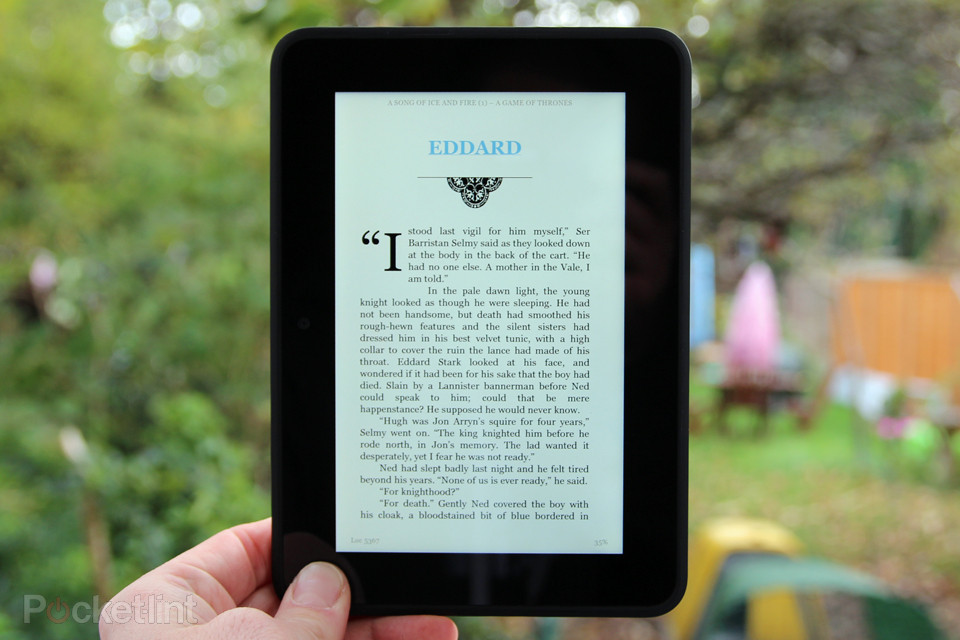 How to download tagalog ebooks for