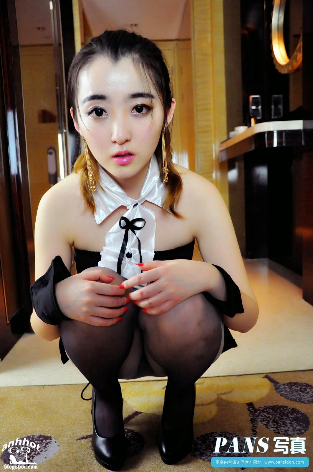 zi_xuan-pansidon-02547766