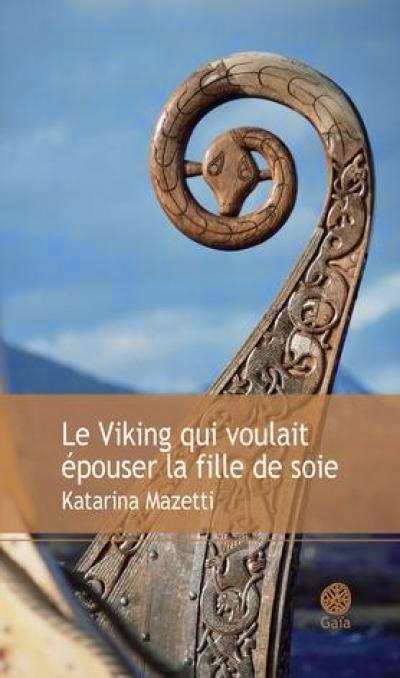 http://les-lectures-de-nebel.blogspot.fr/2014/06/katarina-mazetti-le-viking-qui-voulait.html