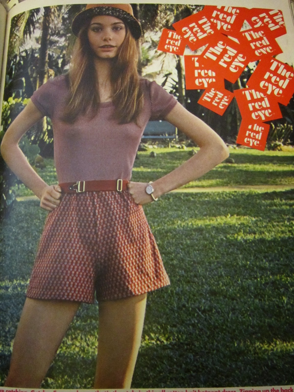 gold country girls models revisited susan dey