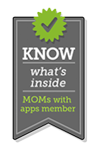 MomsWithApps
