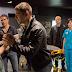 """Trailer legendando de """"Sense8"""", nova série a Netflix"""