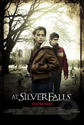At Silver Falls – BRRIP SUBTITULADO 1080P