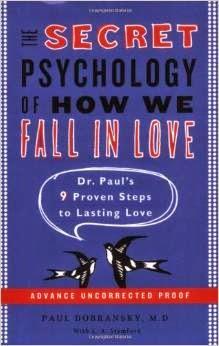 El espejo g tico la psicolog a secreta del por qu nos for Espejo unidireccional psicologia