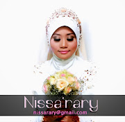 FB PAGE Nissa'rary