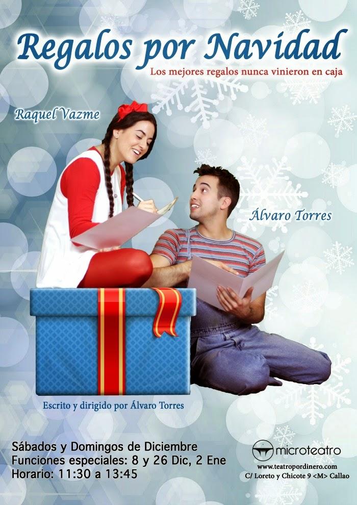 Navidad2014_Madrid_RegalosporNavidad