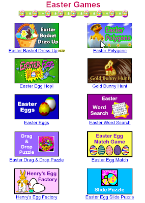 external image easter_games.png