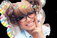 http://2.bp.blogspot.com/-x2tc7wQlkv0/UgPVq8OK7UI/AAAAAAAABtI/_TMIzCQbXFw/s1600/Nicole-Abe-Nicorun-Gyaru.png
