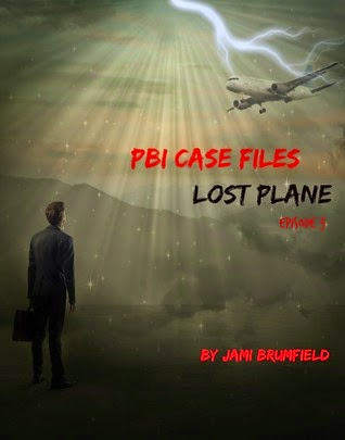 http://www.amazon.com/Lost-Plane-PBI-Case-Files-ebook/dp/B00N2ZWT0Y/ref=tmm_kin_title_0?ie=UTF8&qid=1426294161&sr=1-7