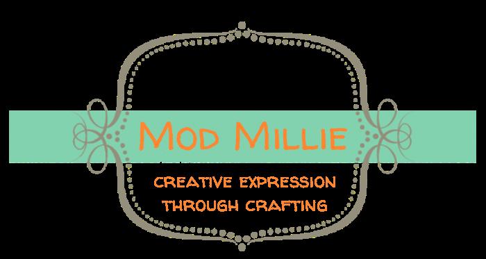 Mod Millie