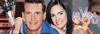 Mi vida eres tu - venevision - 2005