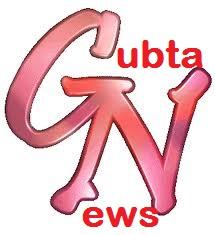 gubtanews