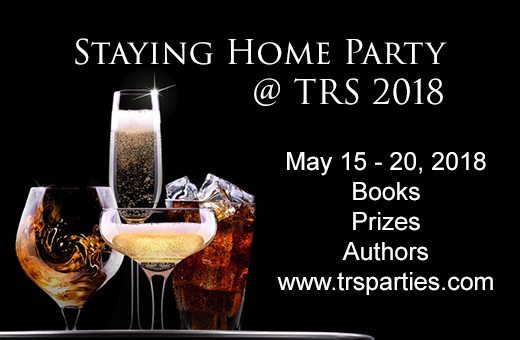 LOTS OF PRIZES--LOTS OF AUTHORS