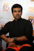 Ram Charan latest photos-thumbnail-18