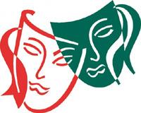 Vuelvo a las andadas con la compañía Teatro Estudio Tamir