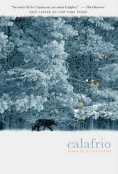 Download Grátis - Livro - Os Lobos de Mercy Falls Vol 1 - Calafrio (Maggie Stiefvater)