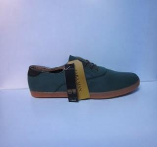 Sepatu Zara Men's grosir,gudang Sepatu Zara Men's