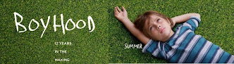 WIN PASSES TO SEE BOYHOOD 7/22 Ritz 5
