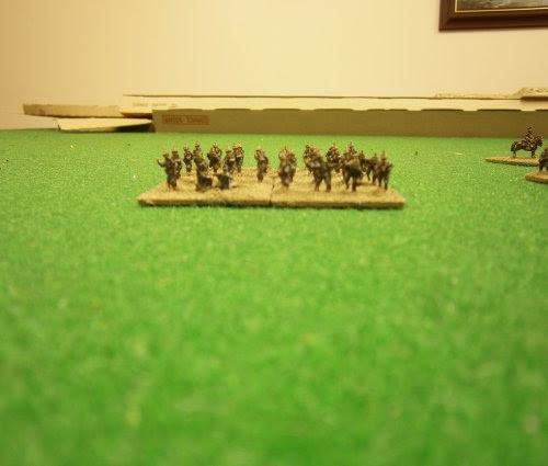 """2nd Grenadier Regiment """"King Friedrich Wilhelm IV"""" (1st Pomeranian) (Grenadier-Regiment König Friedrich Wilhelm IV (1. Pomm.) Nr. 2)"""