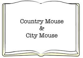 http://www.kizclub.com/storytime/citymouse/mouse3.html