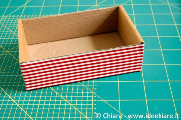 Come riciclare la carta da regalo?