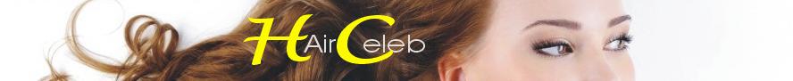 Hair Celebrity