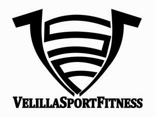 Velilla Sport Fitness