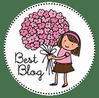 Award von Birgit