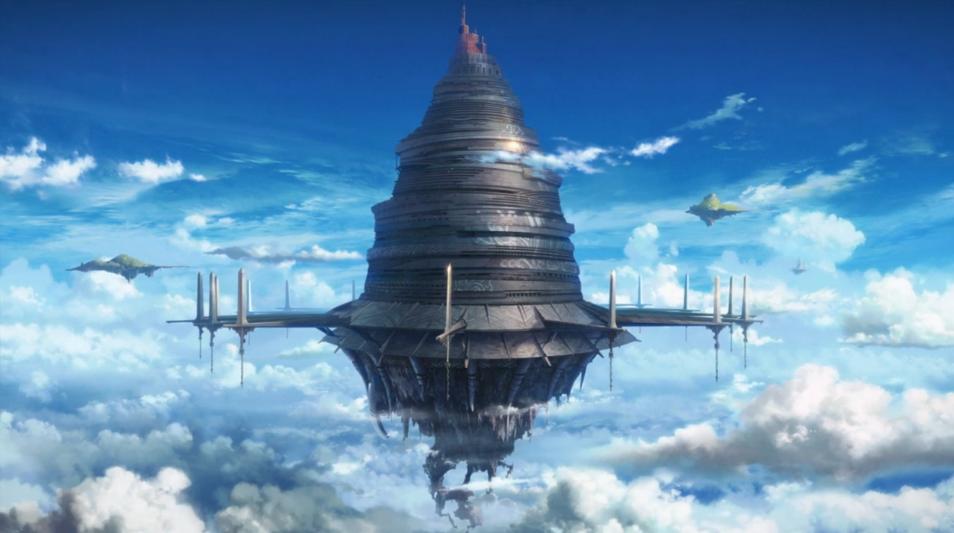 Sword-Art-Online-Overworld.png