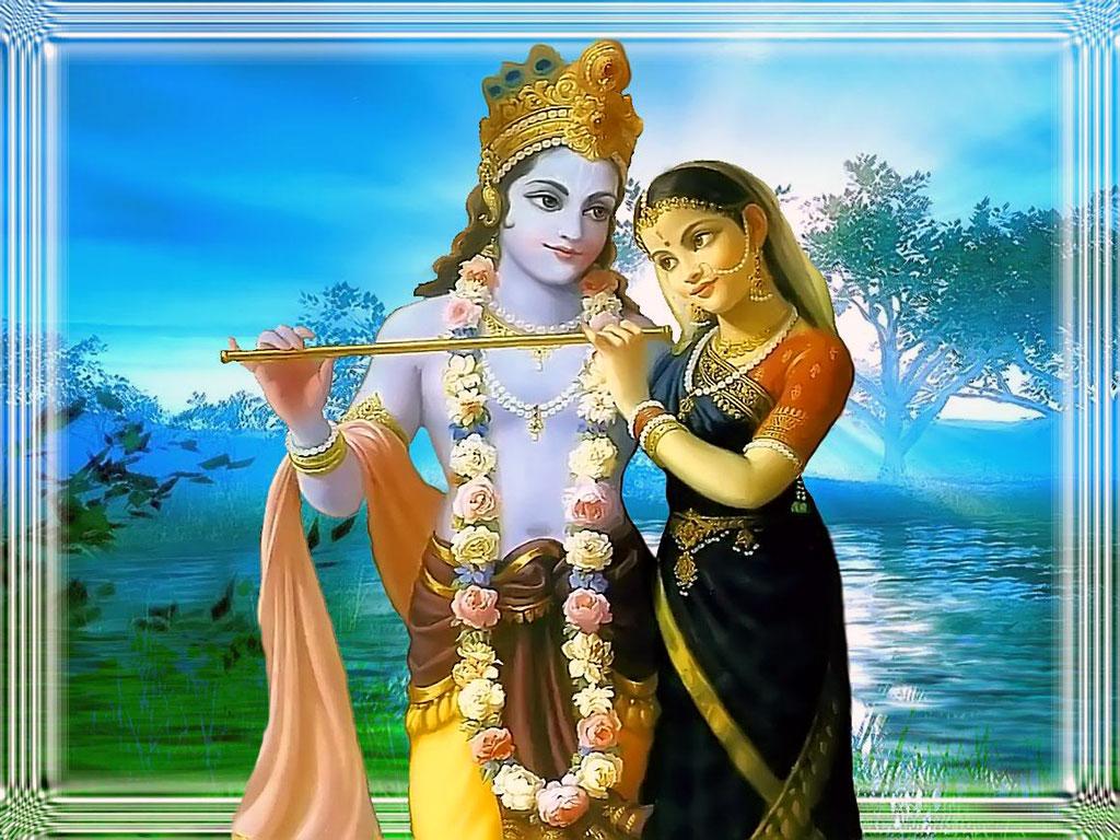 http://2.bp.blogspot.com/-x39pppRPFVc/TtHQEB5u47I/AAAAAAAAEks/0D_dOP9xL-4/s1600/radha-krishna-wallpaper-015.jpg