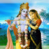 Radha Krishna Animated Wallpaper
