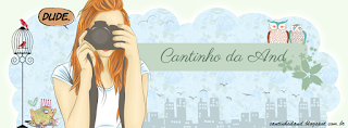 http://cantinhodand.blogspot.com.br/2015/08/resenha-nas-alturas.html