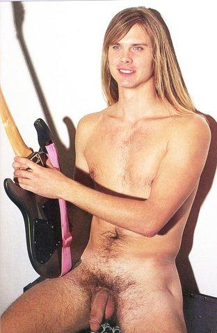 hot nude girl car sex