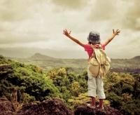 Najväčšou odmenou za naše snaženie nie je to, čo za to dostaneme, ale čím sa staneme. (John Ruskin)