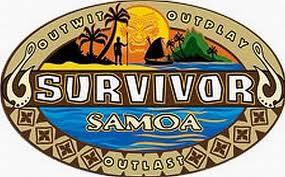 Survivor Ünlüler Gönüllüler Yeni Oyunu