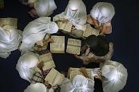 http://karangtarunabhaktibulang.blogspot.com/2013/03/tpq-al-hidayah-desa-bulang.html