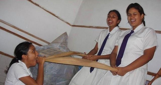 Gossip Lanka News: lankawe school kello