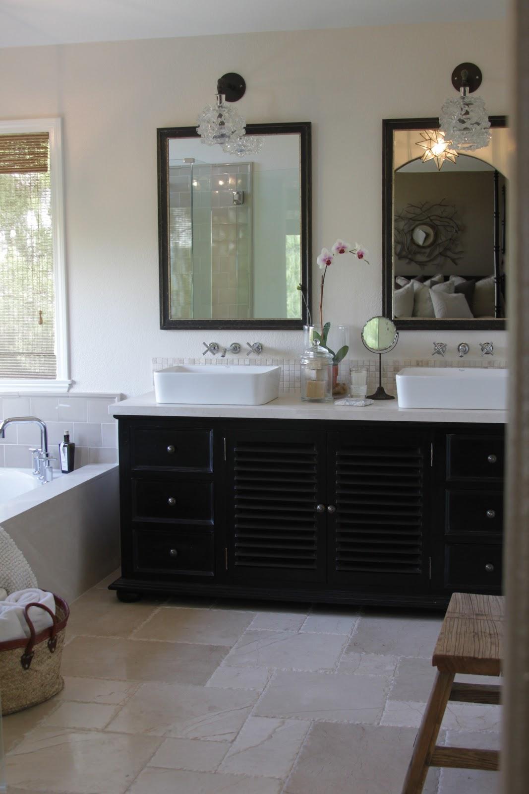 Master Bath Names our master bath | enter your blog name here