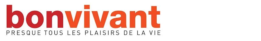 Le blog de Nicolas de Rouyn