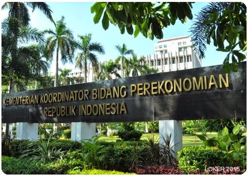 Loker CPNS 2015, Info kerja terbaru 2015, Peluang karir CPNS